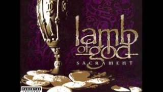 Pathetic by Lamb of God (8 Bit)