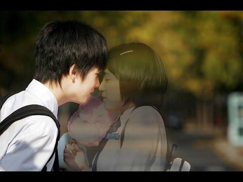 Cách tạo ảnh tàng hình trong Photoshop | Ảo ảnh tình yêu