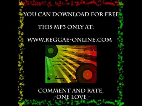Damian marley lyrics patience for android apk download.