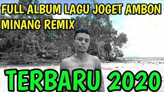 Download lagu LAGU JOGET AMBON TERBARU MINANG EDIT REMIX 2020