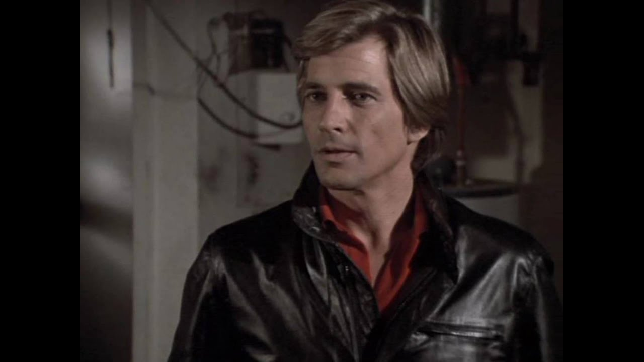 dirk benedict movies and tv shows