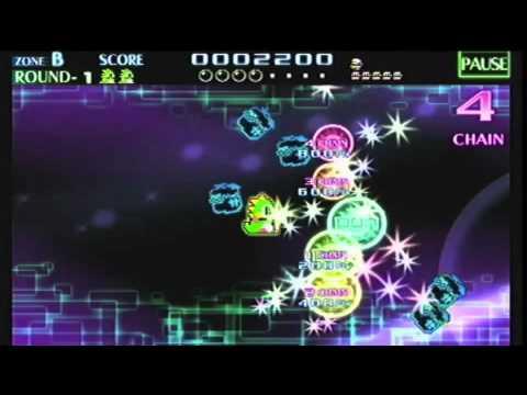 Dan Plays - Bubble Bobble Double (iOS) [1/2]