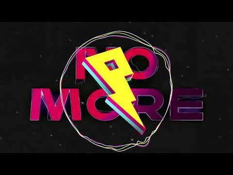 DJ Snake & Devault - No More bedava zil sesi indir