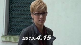 2013.4.15&20135.5撮影映像.