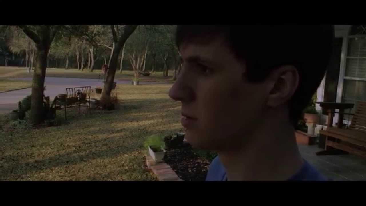 Final Moments (Short Film)