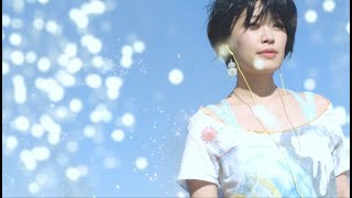 坂本美雨 - Precious