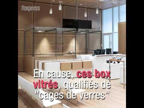 Paris: un nouveau palais de justice et de nombreuses critiques