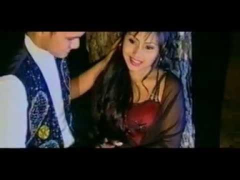 Aayanaki iddaru songs free download doregama