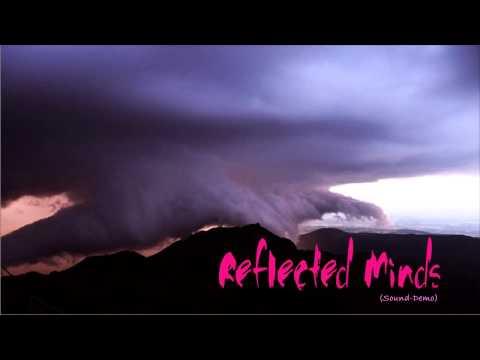 Reflected Minds 32Bit SoundDemo