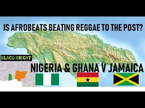 has-afrobeats-pipped-reggae-to-the-post