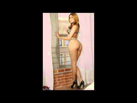 Taylor seintunier porn star from YouTube · Duration:  1 minutes 34 seconds
