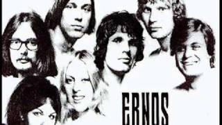 Ernos - Harha (1966)