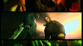 Terror X Crew -? ????? ??? ?????? - Electroware Remix - FM RECORDS