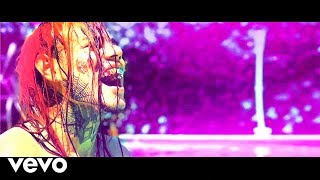 6IX9INE - HEHE feat. GHOSTEMANE, XXXTENTACION & Lil Pump