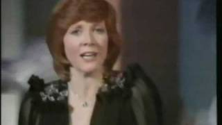 "CILLA BLACK sings ""Trains and Boats and Planes"" by Burt Bacharach & Hal David"