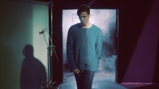 lauv easy love official video