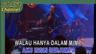 Ayah - Broery Marantika - Karaoke Mp3