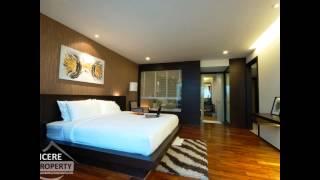 Video Phuket Property : Freehold 2 bedrooms duplex condominium in Laguna, Bang Tao area BCBT059 download MP3, 3GP, MP4, WEBM, AVI, FLV Agustus 2018