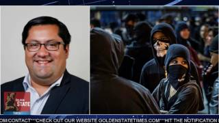 EXPOSED: Berkeley Mayor Revealed to Be Linked to Violent Leftist Group!!!