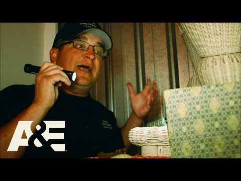 Storage Wars: Top 6 Most Expensive Locker Finds From Season 1 | A&E