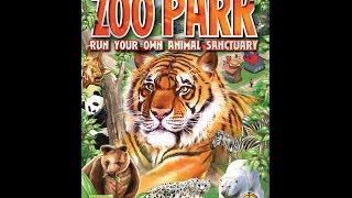Zoo Park Gameplay