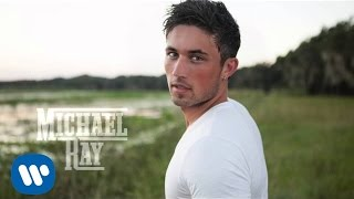 Michael Ray – Wish I Was Here Video Thumbnail