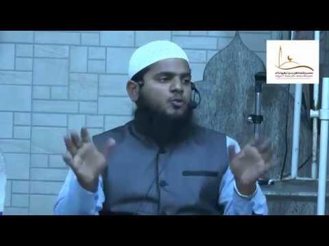 Mukammal Deen E Islam.| Abdul Aleem Jaleeli Riyazi Hafizahullah