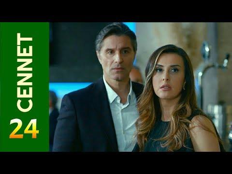 Download Ctv Capítulo 24 Hd En Español In Hd Mp4 3gp Codedfilm