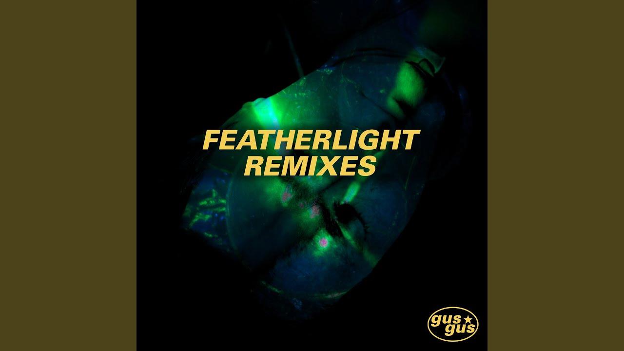 Download Featherlight (Alex Banks Remix)
