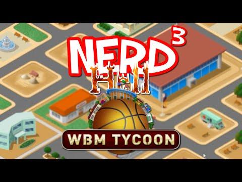 nerd³s-hell...-world-basketball-tycoon