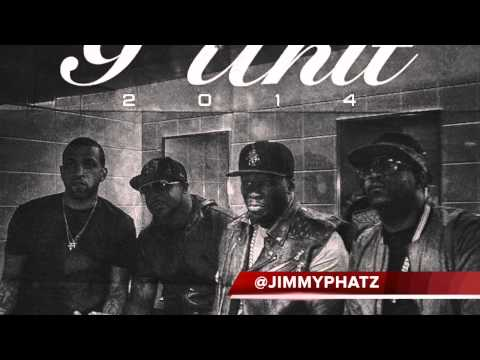 G-Unit - All About The Drug Money
