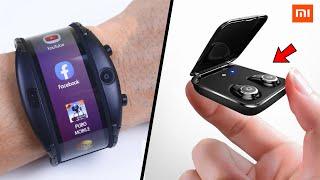 10 सबसे आधुनिक GADGETS जो की असलियत में है | Smart Cap Rs100 to Rs500 Rs10K & Lakh Gadgets