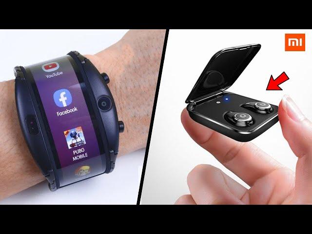 10 सबसे आधुनिक GADGETS जो की असलियत में है   Smart Cap Rs100 to Rs500 Rs10K & Lakh Gadgets