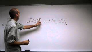 Cyclohexane Ring Systems - Draw most stable conformer 001