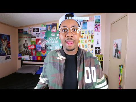 ORIGINALITY IS DEAD 💀