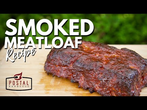 smoked-meatloaf-recipe---how-to-make-meatloaf-on-the-bbq-easy