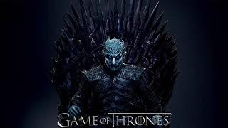Baixar Game of Thrones Season 8 Soundtrack - Nightshade