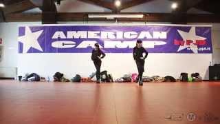 aya sato sniffles b ames american spring camp 2014 pjd pjd mmpp