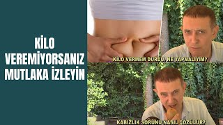 Dr. Murat Topoğlu Magazin 8 İzleyenlerinin En Çok Merak Ettiği Sağlık Sorularını Yanıtladı