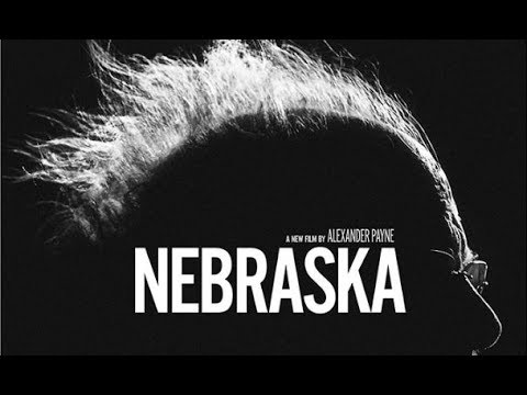 """Nebraska"" Reactions"