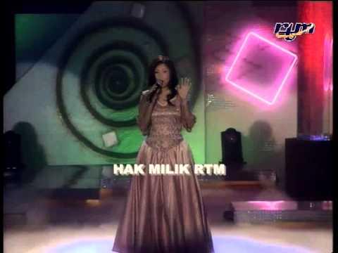 Mac Ruhayu - My First Night With You - Deborah Cox Cover HMI 1997