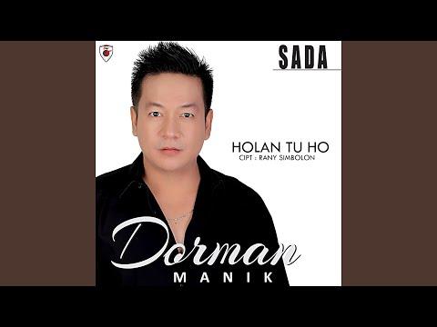 Holan Tu Ho