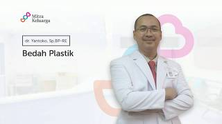 DR OZ INDONESIA - Plus Minus Operasi Plastik (4/11/18) Part 4.
