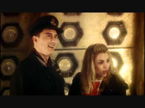 HEYO CAPTAIN JACK - Doctor Who Captain Jack Harkness
