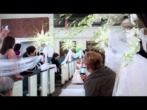 My big fat transsexual wedding (NL 2014) -- TLC Teaser from YouTube · Duration:  26 seconds
