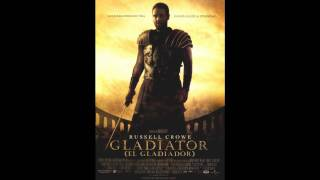 Hd Bso Ost Gladiator - The Wheat.mp3