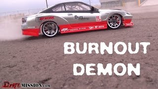 kazama s15 rc drift smoke generator burnout demon mst xxx d vip driftmission com
