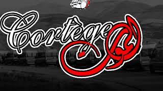 SKI7 - Brigade Rouge | كورتاج الموت (Musique Audio)