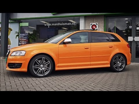 audi s3 8p buyers review youtube. Black Bedroom Furniture Sets. Home Design Ideas