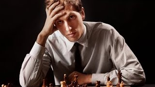 10 Deadliest Chess opening Traps